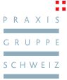 Praxis Gruppe Schweiz