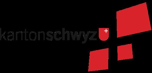 Personalamt Kanton Schwyz