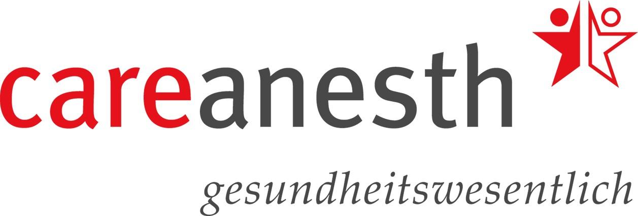 Careanesth AG