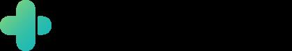CISTEC AG
