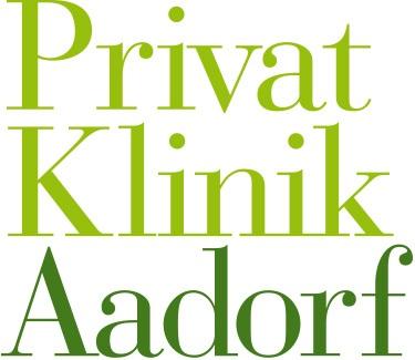 Klinik Aadorf AG
