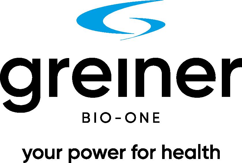 Greiner Bio-One Vacuette Schweiz GmbH