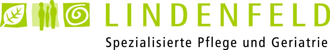 Lindenfeld Spezialisierte Pflege und Geriatrie