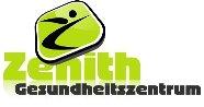 Zenith Gesundheitszentrum Physiotherapie GmbH